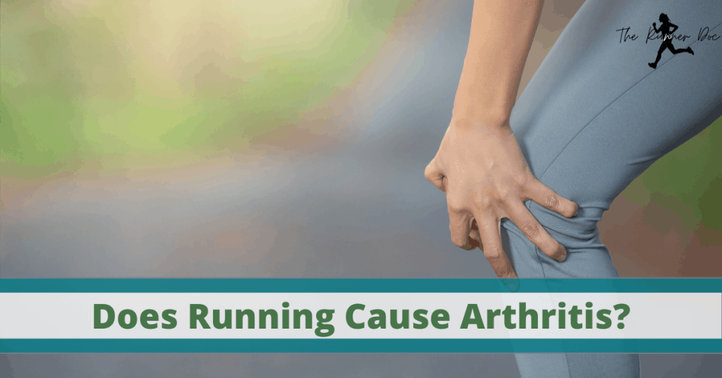 Does running cause arthritis? run with arthritis, arthritis runner , knee pain, hip pain, osteoarthritis