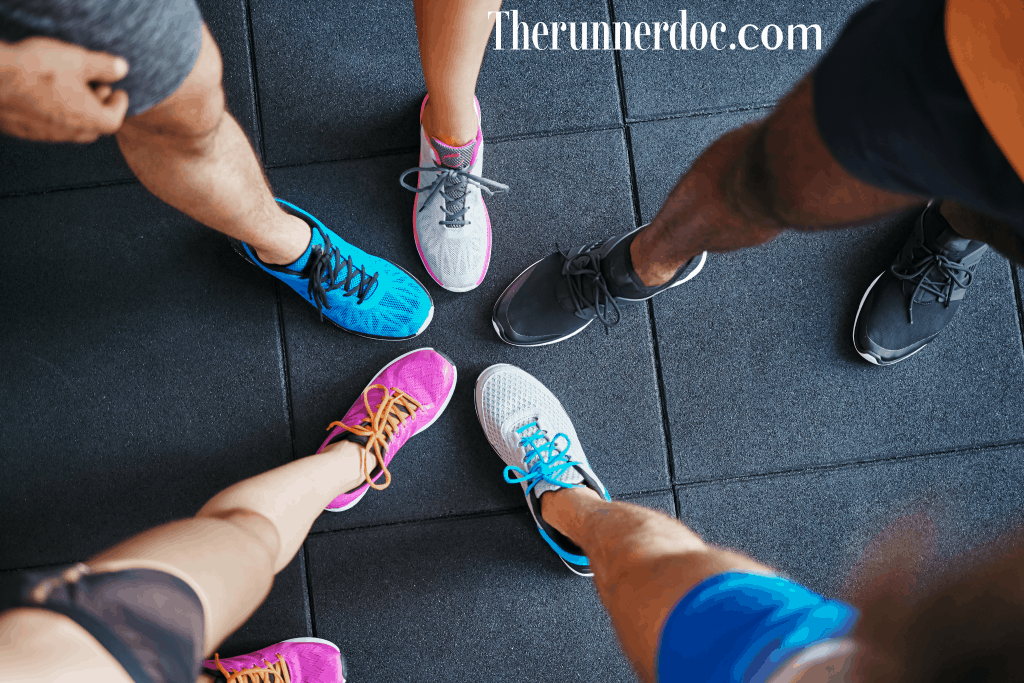 shoe types for runners with flat feet. Running shoes for flat feet. running shoes if you overpronate