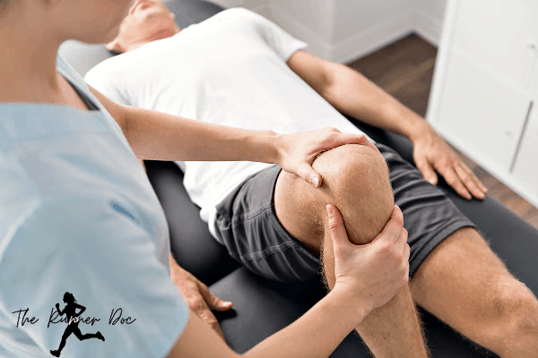 Physical therapy for runners can help treat injuries and prevent running injuries